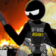 Sift Heads Assault - Free  game