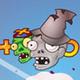Shooting Zombies