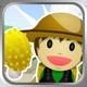Harvest  Dash Game