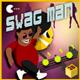 Swag Man - Free  game