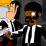 Famous Movies Parodies - Free  game