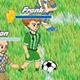 Fantastic Football Sparta Sparks