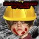 Hurt Ragdoll Bieber VS Heavy Truck