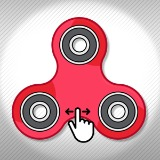 Fidget Spinner Mania - Free  game