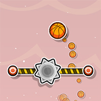 Flying Ball - Free  game