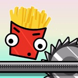 Food Grinder - Free  game