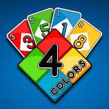Four Colors - Free  game