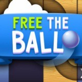 Free the Ball - Free  game