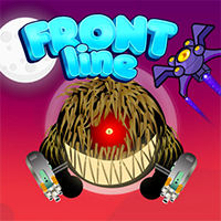 Frontline - Free  game