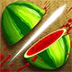 Fruit Break - Free  game