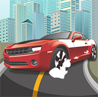 Furious Speed - Free  game