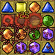 Galactic Gems 2 - Free  game