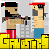 Gangsters - Free  game
