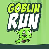 Goblin Run - Free  game