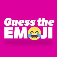 Guess the Emoji - Free  game