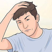 Guess the WikiHow