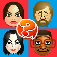 Guess Who - Free  game