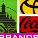Guess It Pic Brands Answers