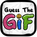 Guess the Gif: Answers Guide