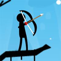 Halloween Archer - Free  game