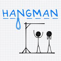 Hangman 2 - Free  game