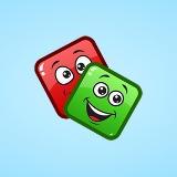 Happy Blocks - Free  game