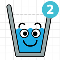 Happy Glass 2 - Free  game