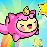 Happy Hop Online Game
