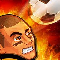 Head Soccer - Free  game