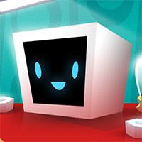 Heart Box - Free  game