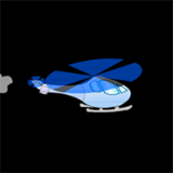 Helicopter - Free  game
