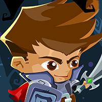Hero s Journey Game