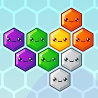 Hexa Blocks - Free  game