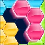 Hexa Puzzle - Free  game