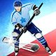 Hockey Stars Game
