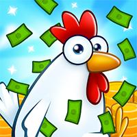 Idle Farm - Free  game