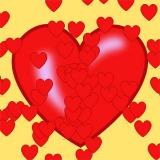 Idle Love