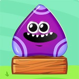 Jelly Jump - Free  game