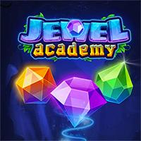 Jewel Academy - Free  game