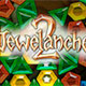 Jewelanche 2 - Free  game