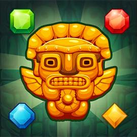 Jewels Blitz 4 Game