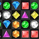 Jewels From Hell - Free  game