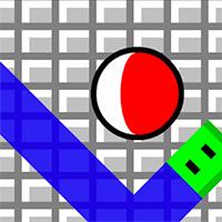Jezzball - Free  game