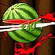 Katana Fruits - Free  game