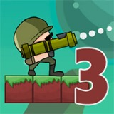 King Soldiers 3 - Free  game