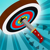 Knife Master - Free  game