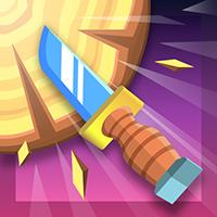 Knife Smash - Free  game