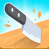 Knife Up - Free  game