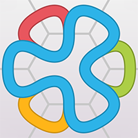 Knot - Free  game