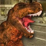 LA Rex - Free  game